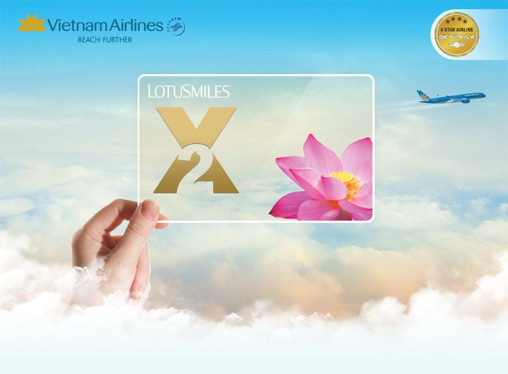 PURCHASE ONLINE, DOUBLE YOUR MILES