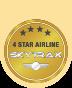 Logo SkyTrax
